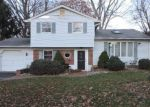 Foreclosed Home in Warminster 18974 1188 LOG COLLEGE DR - Property ID: 4246072
