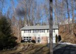 Foreclosed Home in Newton 7860 935 RIDGE RD - Property ID: 4246106