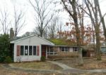 Foreclosed Home in Vincentown 8088 206 OAKSHADE RD - Property ID: 4246111