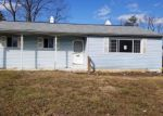 Foreclosed Home in Laurel 20724 417 OLD LINE AVE - Property ID: 4246125