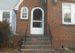 Foreclosed Home in Bloomfield 7003 17 GLEN RIDGE PKWY - Property ID: 4246142