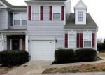 Foreclosed Home in Easton 21601 701 LEONTYNE PL - Property ID: 4246151