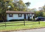 Foreclosed Home in Riverhead 11901 84 SUFFOLK AVE - Property ID: 4246156