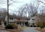 Foreclosed Home in Gambrills 21054 2534 DAVIDSONVILLE RD - Property ID: 4246159