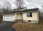 Foreclosed Home in Morrisonville 12962 1321 RAND HILL RD - Property ID: 4246166