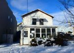 Foreclosed Home in Troy 12183 62 HUDSON AVE - Property ID: 4246175