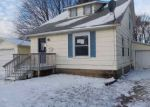 Foreclosed Home in Sumner 50674 207 N WALNUT ST - Property ID: 4246181