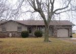 Foreclosed Home in Unionville 63565 510 S 26TH ST - Property ID: 4246183