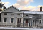 Foreclosed Home in Ravena 12143 56 MAIN ST - Property ID: 4246273