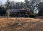 Foreclosed Home in Rockingham 28379 122 BILLY COVINGTON RD - Property ID: 4246293