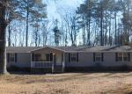 Foreclosed Home in Laurel Hill 28351 19161 LAUREL HILL CHURCH RD - Property ID: 4246295
