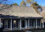 Foreclosed Home in Kernersville 27284 7180 BLACKMOOR RD - Property ID: 4246306