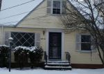 Foreclosed Home in Maple Heights 44137 18724 WATERBURY AVE - Property ID: 4246316