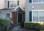 Foreclosed Home in Virginia Beach 23453 3841 LASALLE DR APT 105 - Property ID: 4246345