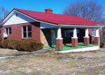 Foreclosed Home in Pulaski 24301 1909 NEWBERN RD - Property ID: 4246347