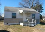 Foreclosed Home in Richmond 23231 5200 EANES LN - Property ID: 4246348