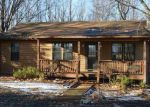 Foreclosed Home in Palmyra 22963 1337 LONG ACRE RD - Property ID: 4246351