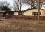 Foreclosed Home in Fort Gibson 74434 6142 E 83RD ST N - Property ID: 4246379