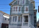Foreclosed Home in Providence 2909 148 PENN ST - Property ID: 4246427