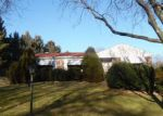 Foreclosed Home in Cheltenham 19012 115 PLEASANT HILL RD - Property ID: 4246440