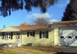 Foreclosed Home in Erie 16510 2703 ATHENS ST - Property ID: 4246443