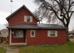 Foreclosed Home in De Smet 57231 205 2ND ST SW - Property ID: 4246462