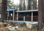 Foreclosed Home in Chiloquin 97624 623 S CHILOQUIN BLVD - Property ID: 4246483