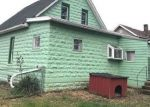 Foreclosed Home in Newark 43055 739 MCKINLEY AVE - Property ID: 4246533