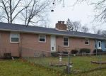 Foreclosed Home in Galion 44833 413 LAUGHBAUM DR - Property ID: 4246543