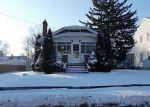 Foreclosed Home in Cuyahoga Falls 44221 2412 10TH ST - Property ID: 4246571