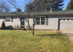 Foreclosed Home in Heath 43056 3858 PLEASANT CHAPEL RD - Property ID: 4246582