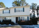 Foreclosed Home in Swansboro 28584 47 PIRATES COVE DR - Property ID: 4246591