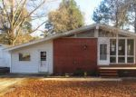 Foreclosed Home in Havelock 28532 109 ROSE ST - Property ID: 4246592