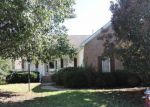 Foreclosed Home in Raleigh 27616 8700 WILD WOOD FOREST DR - Property ID: 4246596