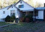 Foreclosed Home in Bakersville 28705 90 JONES GARLAND RD - Property ID: 4246600