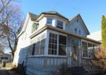 Foreclosed Home in North Tonawanda 14120 58 FALCONER ST - Property ID: 4246610