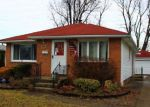 Foreclosed Home in Buffalo 14223 244 MOORE AVE - Property ID: 4246618