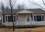 Foreclosed Home in Richland 65556 625 E NATIONAL AVE - Property ID: 4246659