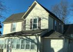 Foreclosed Home in Cameron 64429 7922 NE 310TH ST - Property ID: 4246660