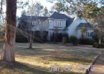 Foreclosed Home in Clinton 39056 5 NATCHEZ CV - Property ID: 4246670