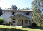 Foreclosed Home in State Line 39362 1830 SMITHTOWN CHICORA RD - Property ID: 4246674