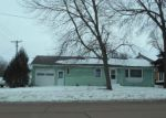 Foreclosed Home in Gaylord 55334 314 3RD ST - Property ID: 4246685