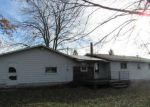 Foreclosed Home in Durand 48429 4810 S BYRON RD - Property ID: 4246698