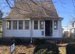 Foreclosed Home in Eastpointe 48021 21929 BEECHWOOD AVE - Property ID: 4246712