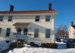 Foreclosed Home in Whitinsville 1588 2 B ST - Property ID: 4246726