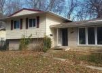 Foreclosed Home in Rockville 20853 14003 ARCTIC AVE - Property ID: 4246739