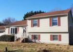 Foreclosed Home in Port Deposit 21904 85 FRANKLIN DR - Property ID: 4246742