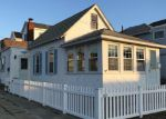 Foreclosed Home in Wildwood 8260 218 NEW YORK AVE - Property ID: 4246743