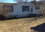 Foreclosed Home in Lincoln 19960 10851 DUPONT BLVD - Property ID: 4246744