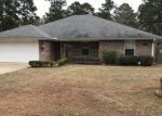 Foreclosed Home in Leesville 71446 1400 LAKE VERNON RD - Property ID: 4246759